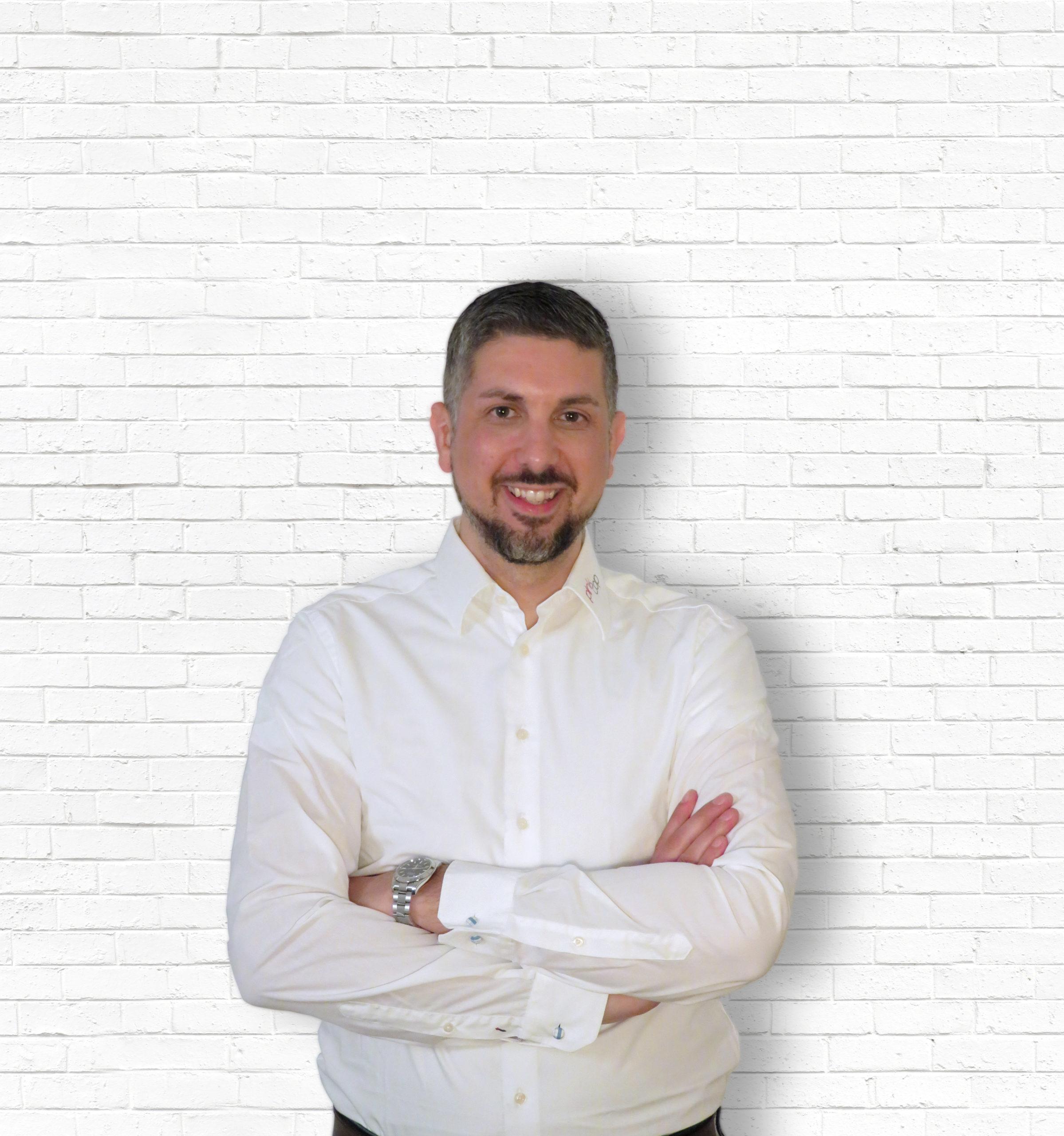 David Bertani
